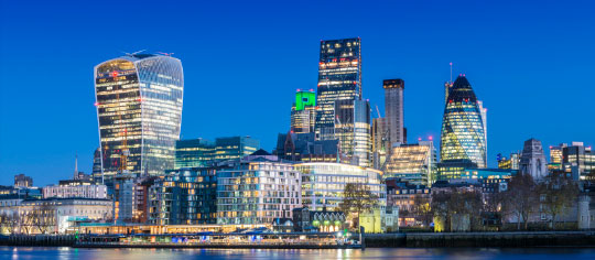 Contact Capital Dynamics Your Wealth Management Partner